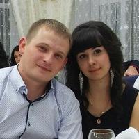 Павел гапоненко юрга знакомства татар сайты знакомства