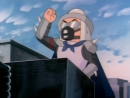 Черепашки Мутанты Ниндзя 5 Сезон 5 Серия «Возвращение Человека-мухи» (1987)