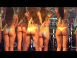 Bikini Contest 2017 - 10 - Sexy Girls - Bikini Collection | Beauty Sex 2017