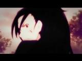 AMV Аниме - Anime клип под музыку на аниме Owari no Seraph - Последний Серафим