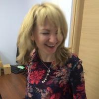 Ольга Барнышева