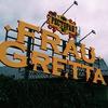 Ресторан «Фрау Гретта»