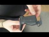 Рукоять на пистолет Макарова PM-G от FAB DEFENSEИзраиль