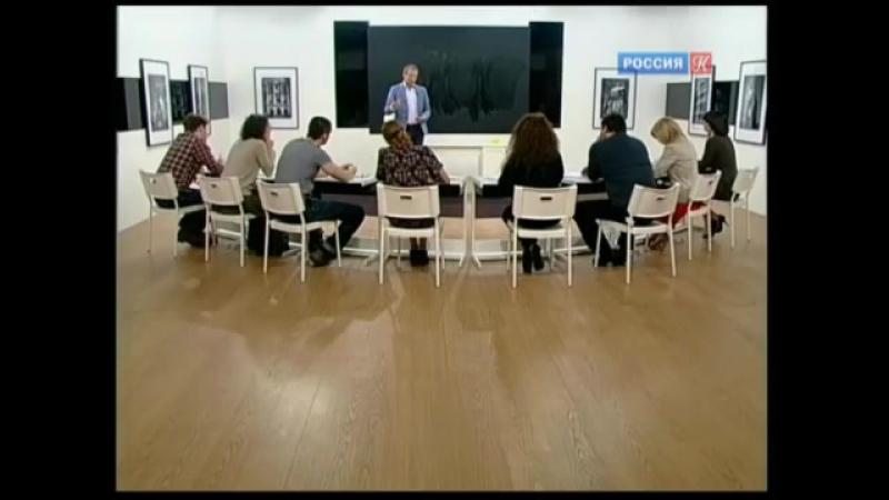 Полиглот испанский за 16 часов Урок 1 с нуля Уроки испанского языка с Петровым для начинающих