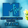MFM STATION | OFFICIAL GROUP