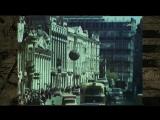 Евгений Кибкало - Есть город на Волге