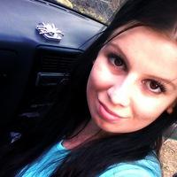 Наташа Шарина