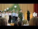 Фестиваль военной песни. Степа с песней