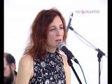 Ольга Арефьева и гр. Ковчег - Начинай эту песню