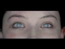 «Демон внутри»: русский трейлер (в кино с 23 марта)
