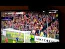 Ярмоленко відзначився курйозним фейлом у дебютному матчі в Бундеслізі