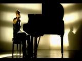 Mario Winans Feat. Enya  P. Diddy - I Dont Wanna Know
