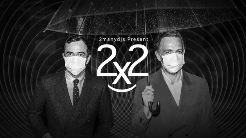 2manydjs 2x2 episode 2