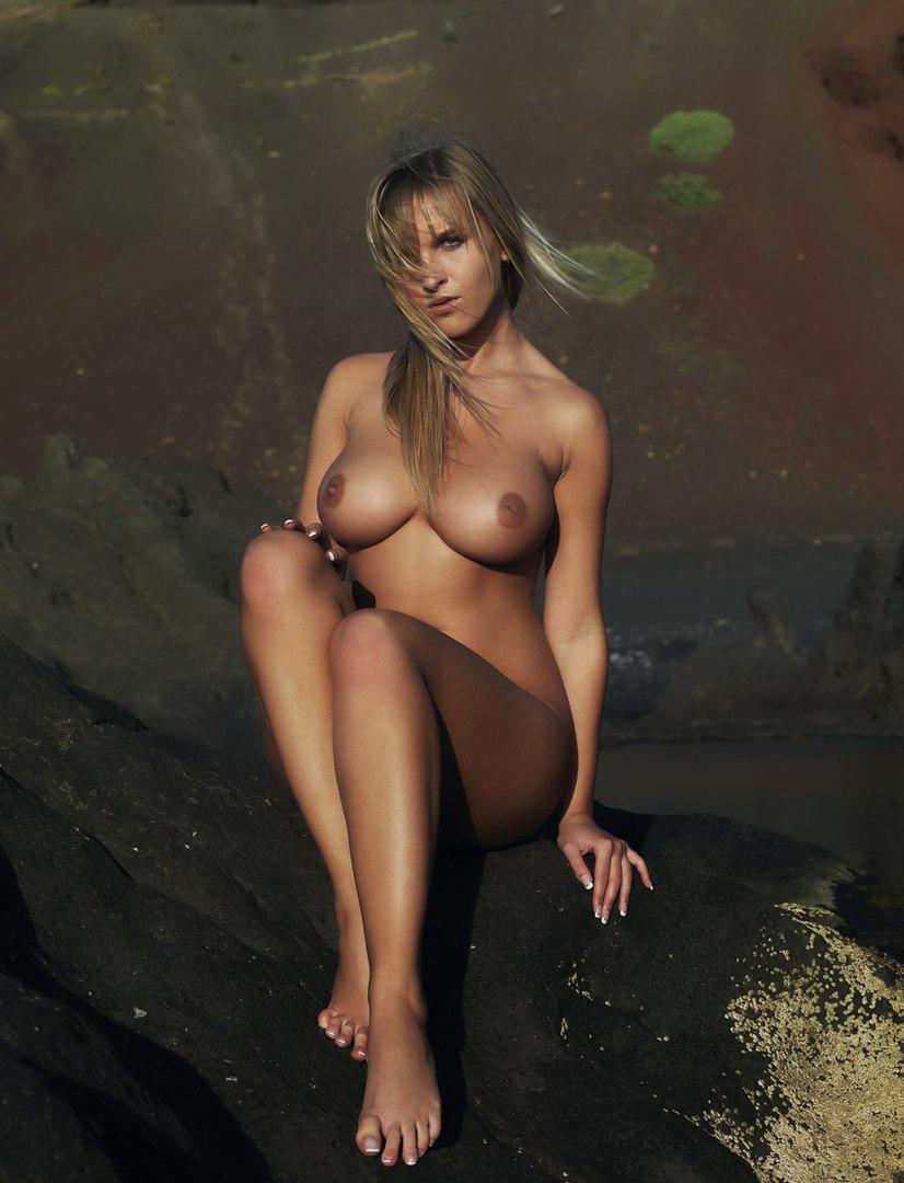 https://pp.userapi.com/c836220/v836220316/6054c/9FbiSqTnvUs.jpg
