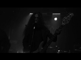 Scuorn - Sepeithos (2017), SymphonicFolk Black Metal -Italy