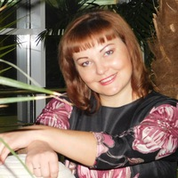 Жанна Мухачева