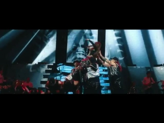 Долгожданная видеоверсия концерта Райхон, 16 сентября, на канале ZOR TV https://t.me/joinchat/AAAAADv7jmYKEefaMsCMFg