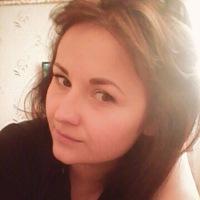 Нюрочка Пономарева