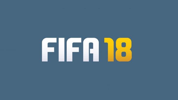 FIFA 18 - Аккаунт для Origin