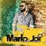 Mario joy