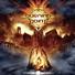 Burning Point - I'll Be Yours (Bonus Track)