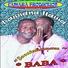 Lassana Hawa Cissokho - Comby Diadie