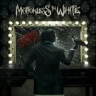 Motionless In White - Devil's Night