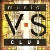VS CLUB
