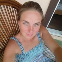 Анастасия Садова