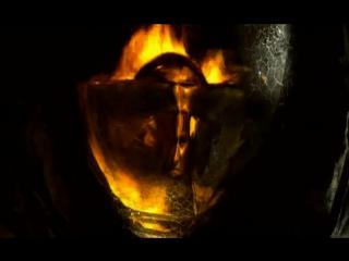 Apocalyptica – Hope Vol.2 (Feat. Matthias Sayer Of Farmer Boys) (2000) (Symphonic Metal)