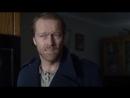 Джек Тейлор Мученицы Магдалины 2011 HD 1080p