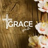 Молодь церкви «Благодать» (м.Рівне)