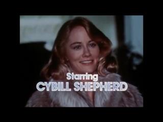 Эпизод о выгоде лжи - из сериала Детективное агентство Лунный свет (США, 1986 г., 2 сезон, 4 серия)