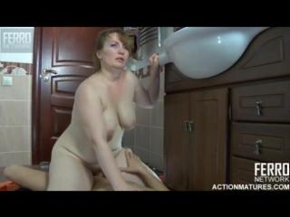 sputnikovoe-tv-porno-s-russkim-perevodom-prostitutka-kazani-viezd