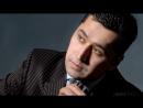 Izzat Ibragimov (Xo'ja) - O'ynamaysiz - Иззат Ибрагимов (Хужа) - Уйнамайсиз (remix version).mp4