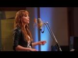 Halestorm - Love Bites (So Do I) (Acoustic) captured in The Live Room