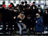 ТАУ - Задержан главарь тээрцэшной банды малолеток