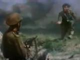 Расстрел власовца Батальоны просят огня, 1985