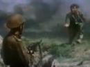 Расстрел власовца (Батальоны просят огня, 1985)