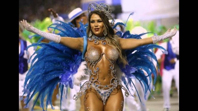 Rio Carnival Portela-2 1080hd