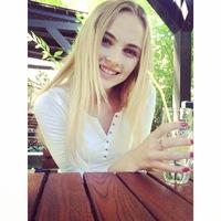 Людмила Мила