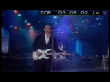 Gary Moore  Friday On My Mind (Peters Pop Show 1987)страница