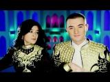 Farhod va Shirin - Sanamjon _ Фарход ва Ширин - Санамжон - YouTube