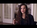 13 причин почему / 13 Reasons Why.1 сезон.Русское видео о создании сериала AltPro, 2017 HD