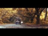 Alison Krauss &amp Gillian Welch - I'll Fly Away
