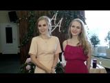 Классный розыгрыш гостей и веселый сюрприз для молодых на свадьбе))) Ведущий Дмитрий Козленков.