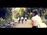Doniyor Bekturdiyev - Qop-qora _ Дониёр Бектурдиев - Коп-кора - YouTube