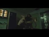 Chris Lake - I Want You. Full HD