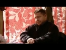 Агент особого назначения 1 сезон 7 серия Русский боевик детектив криминал фильм сериал