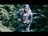 «В двух шагах от «Рая» (1984) - военный, реж. Тимур Золоев